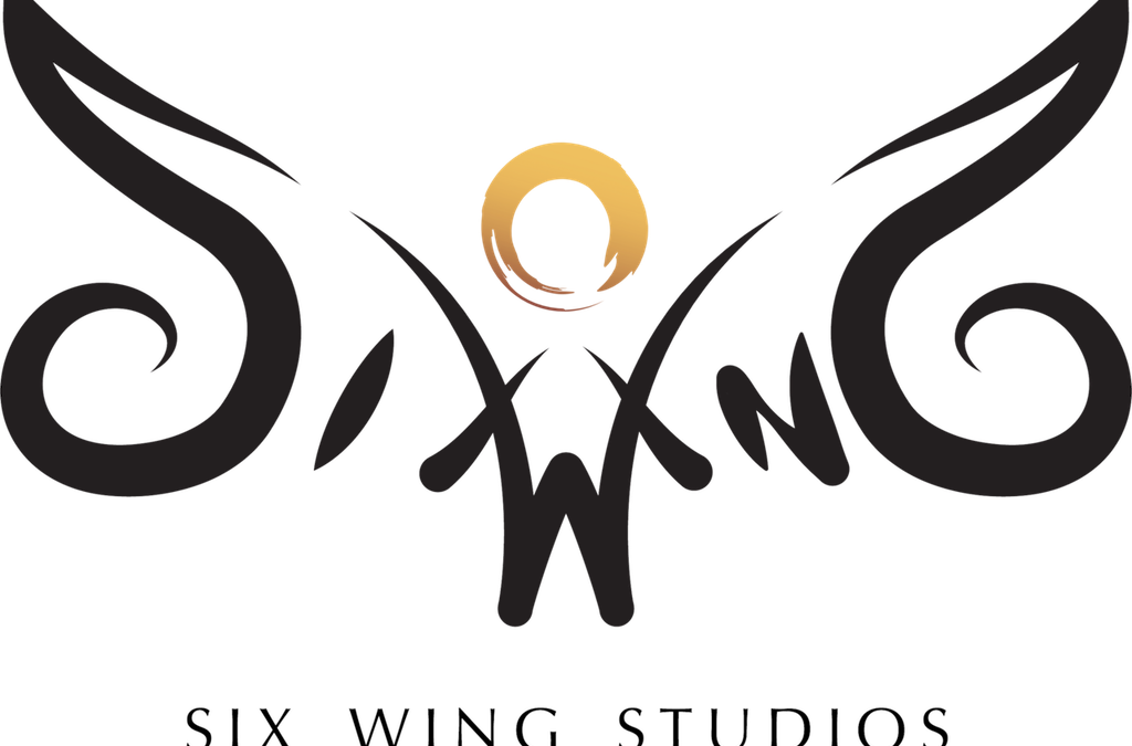 Community Spotlight: Six Wing Studios