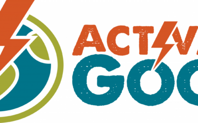 Community Spotlight: Activate Good